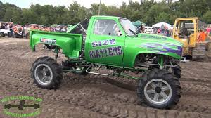 mudding trucks mud trucks videos youtube