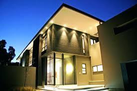 Lights Inside House Exterior Lights Lighting Light Inside Outside