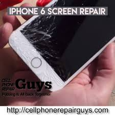 stonebriar mall thanksgiving hours cell phone repair guys frisco home facebook