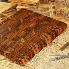 personalize cutting board end grain cutting boards and butcher blocks custommade