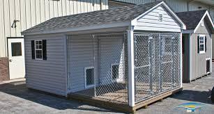 100 garage dog kennel 19 garage dog kennel dog room paws n
