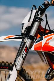 trials and motocross news classifieds ktm freeride 250r motorcycle review world u0027s coolest enduro trials
