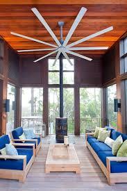 element fan by big fans fans ceiling fans and ceiling fan