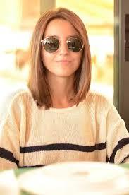 hair cuts all straight hair google best 25 thin straight hair ideas on pinterest shoulder length