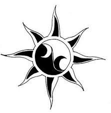 87 best celtic designs images on pinterest best friends