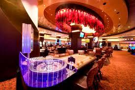 Casino Buffet Biloxi by Ip Casino Resort U0026 Spa Expansion Yates Construction
