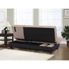 Serta Sofa Sleeper 2016 Futon Sofa A Charming Solution For Today U0027s Home Sofas