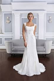 wedding dresses newcastle 6326 wedding dress from lillian west hitched ie