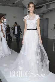 marchesa wedding dress marchesa bridal wedding dress collection 2018 brides