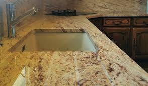 meuble plan de travail cuisine 40 frais meuble plan de travail cuisine 38831 conception de cuisine