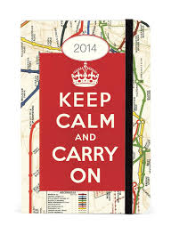 cavallini planner cheap keep calm and carry on uk find keep calm and carry on uk
