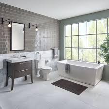 american standard bathroom cabinets american standard 30 inch bathroom vanity for townsend sinks