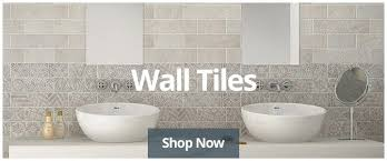 Duck Egg Blue Bathroom Tiles Browse Our Huge Range Of Floor Tiles Wall Tiles And More