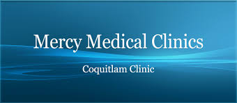 family doctors garden city walk in clinic family doctor in coquitlam