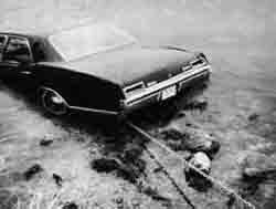 Do Chappaquiddick Chappaquiddick S Unanswered Questions Jeff Jacoby