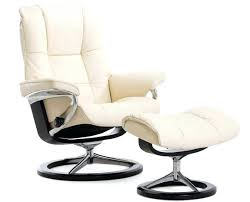 Stressless Recliner Chairs Reviews Stressless Armchairs Signature Chair Stressless Recliner Chairs