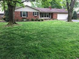 3 Bedroom Houses For Rent In Bowling Green Ky 3 Bedroom Houses For Rent In Bowling Green Ky Penncoremedia Com
