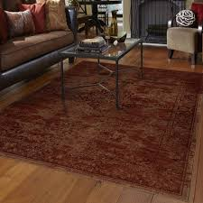 Faded Area Rug Faded Damask Traditional Large Area Rug Photos 58 Rugs Design