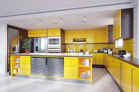 which color is best for kitchen according to vastu 13 best kitchen paint colors ideas to design kitchen s wall