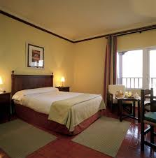 Mein Schlafzimmer Bilder Paradores Spanien Hotel Parador De Manzanares Manzanares