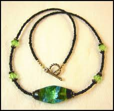swarovski crystals necklace design images Necklace jewelry designs crystals beads gold stone necklace jpg