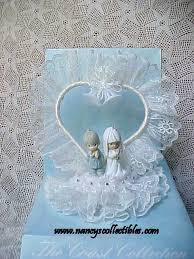 precious moments enesco nancy u0027s antiques u0026 collectibles 16