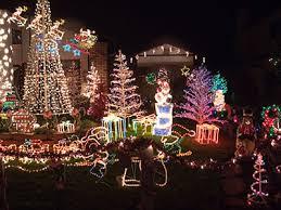 san diego holiday and christmas lights tour san diego limo