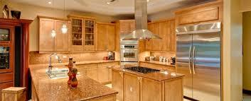 kitchen designers central coast affordable kitchens joinery central coast kitchen renovations