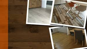 floor fitter wales laminate wood floor installer