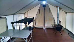 tent cabin beechwood cabin tent thus far farm