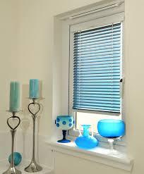 blinds glasgow window blinds ian dunn window blinds ltd