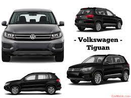 volkswagen tiguan 2016 white volkswagen tiguan quality redefined car malik