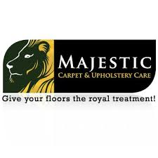 Upholstery Raleigh Nc Majestic Carpet U0026 Upholstery Care Raleigh Nc