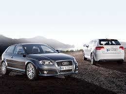 audi a3 ground clearance audi a3 specs 2008 2009 2010 2011 2012 autoevolution