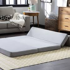memory foam sofa bed mattress 81vmjstplhl sl1500 folding mattress sofa image