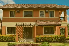 camella homes camella properties camella house and lot cavite