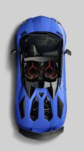 Lamborghini Aventador Galaxy - 135 best lamborghini images on pinterest car cool cars and