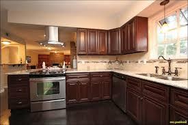 kitchen high end white kitchen cabinets high end kitchen cabinet