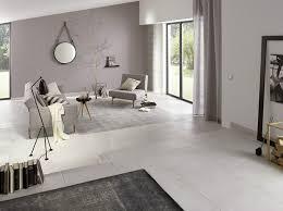 chambre grise et taupe couleur gris taupe meilleur idées de conception de maison
