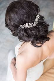 best 25 bridal headpieces ideas on bridal hair