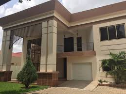 5 bedroom house penny lane real estate ghana limited 4 000 00 per month 4 bedrooms house in airport houses for rent in ghana properties in ghana