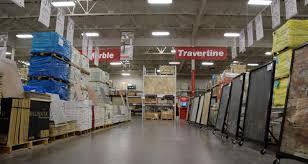 home decor kennesaw ga floor floor and decor kennesaw ga tile outlet houston floor and