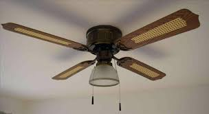 mid century ceiling light mid century ceiling fan large size of ceiling light and remote for