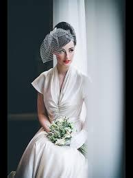 Wedding Dresses Sheffield Vyn Johns Vintage Wedding Dresses And Sheffield Wedding Dress Shop