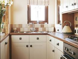 small galley kitchen design ideas marvelous small galley kitchen with white cabinets my home