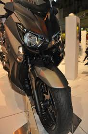 14 best motor scooter world images on pinterest motorcycles