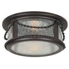 oil rubbed bronze recessed lighting trim hton bay 4 in oil rubbed bronze recessed deco trim with seeded