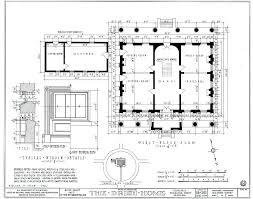 antebellum floor plans antebellum house plans plan floor dashing plantation large small