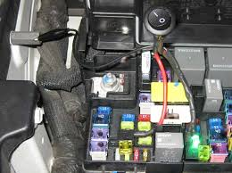 recall on 2011 jeep grand three tipm fuel relay repair options for 2011 durango jgc