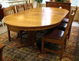 stickley dining room stickley dining room table rounds popular round glass dining table